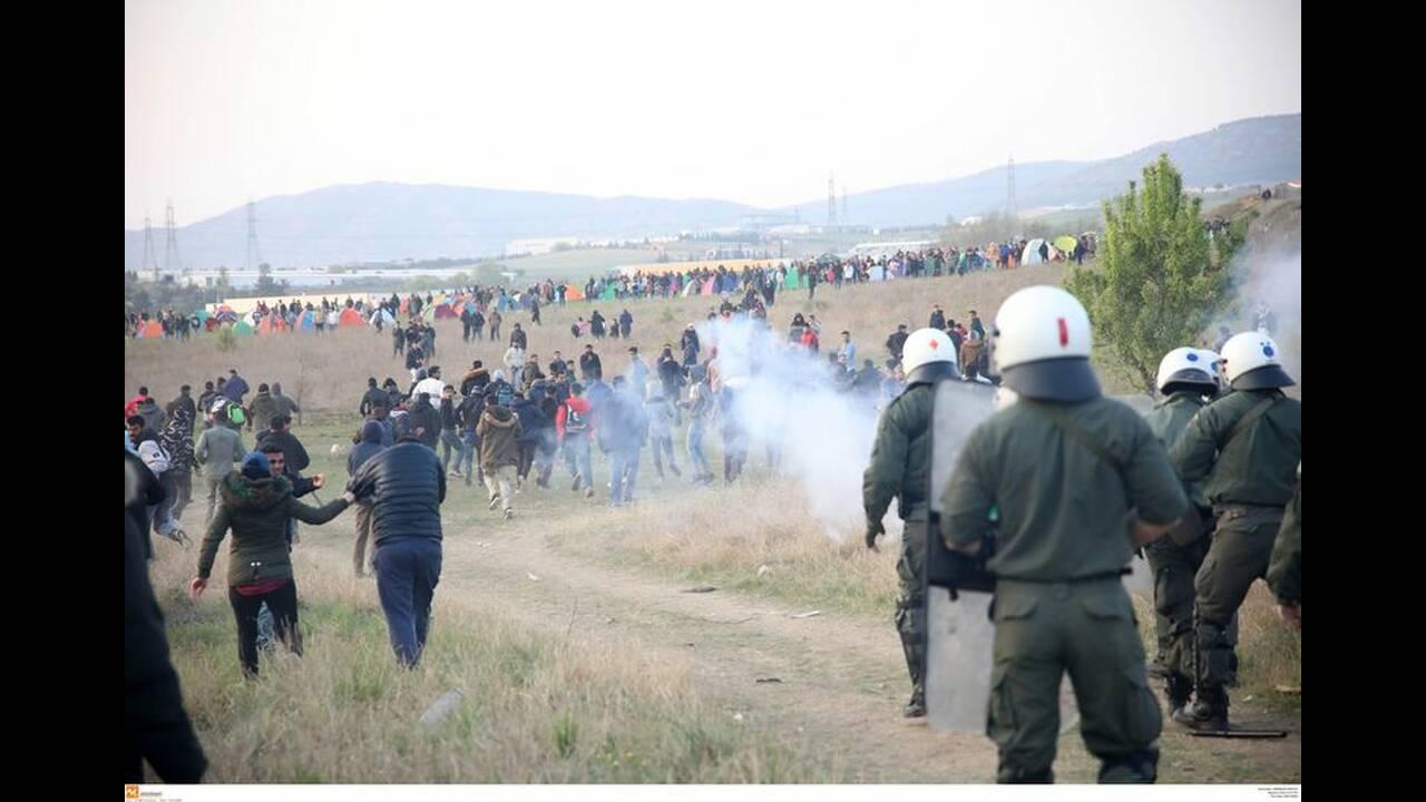 https://cdn.cnngreece.gr/media/news/2019/04/06/171931/photos/snapshot/4766826.jpg