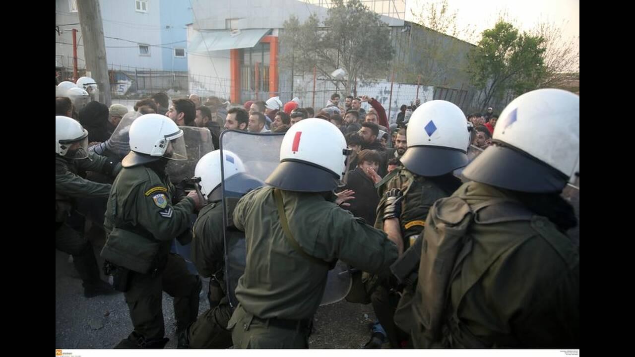 https://cdn.cnngreece.gr/media/news/2019/04/06/171931/photos/snapshot/4766848.jpg
