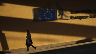 Άρωμα γυναίκας στην Ευρώπη: Οι γυναίκες που «πολιορκούν» την κορυφή σε Κομισιόν, ΕΚΤ και ΝΑΤΟ