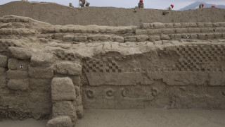 Σάλος στο Περού: Κατέστρεψαν τείχη των Ίνκας για να χτίσουν ξενοδοχείο