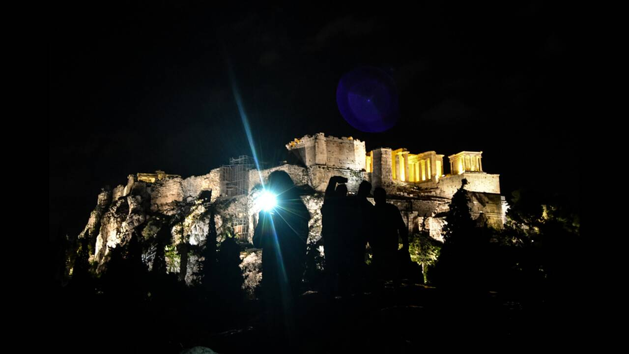 https://cdn.cnngreece.gr/media/news/2019/04/06/171952/photos/snapshot/4761121.jpg