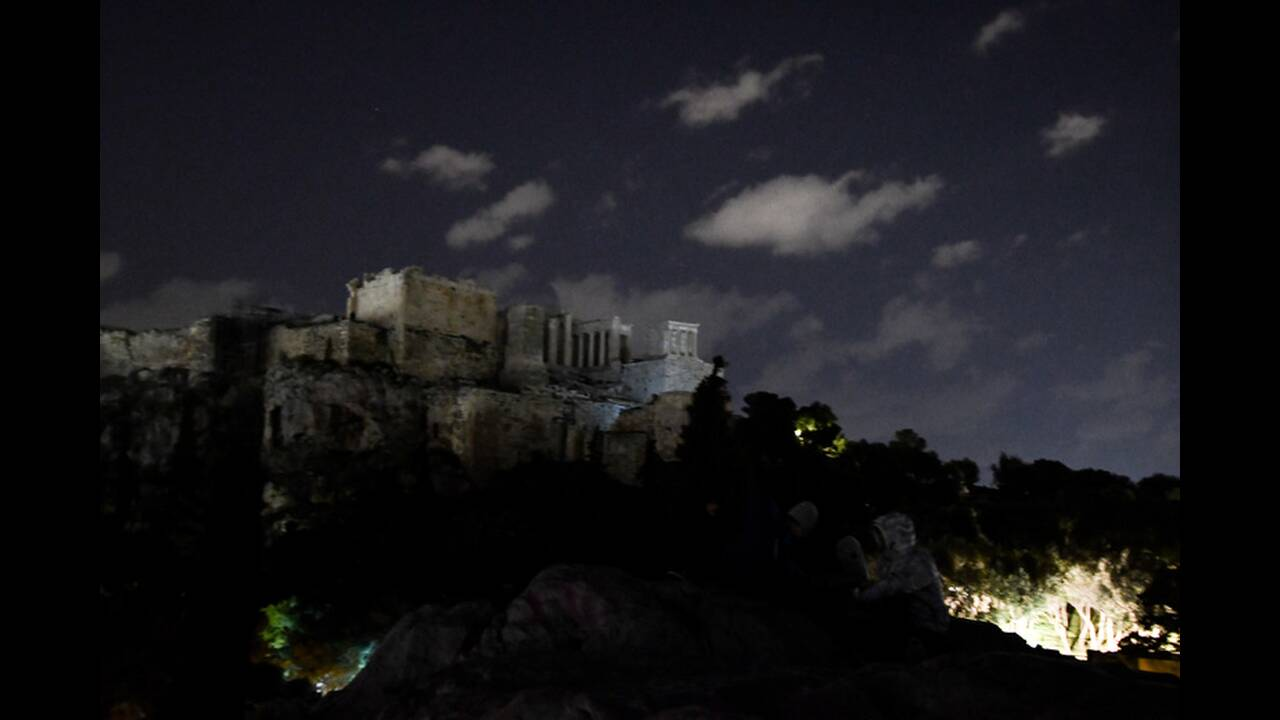 https://cdn.cnngreece.gr/media/news/2019/04/06/171952/photos/snapshot/4761149.jpg