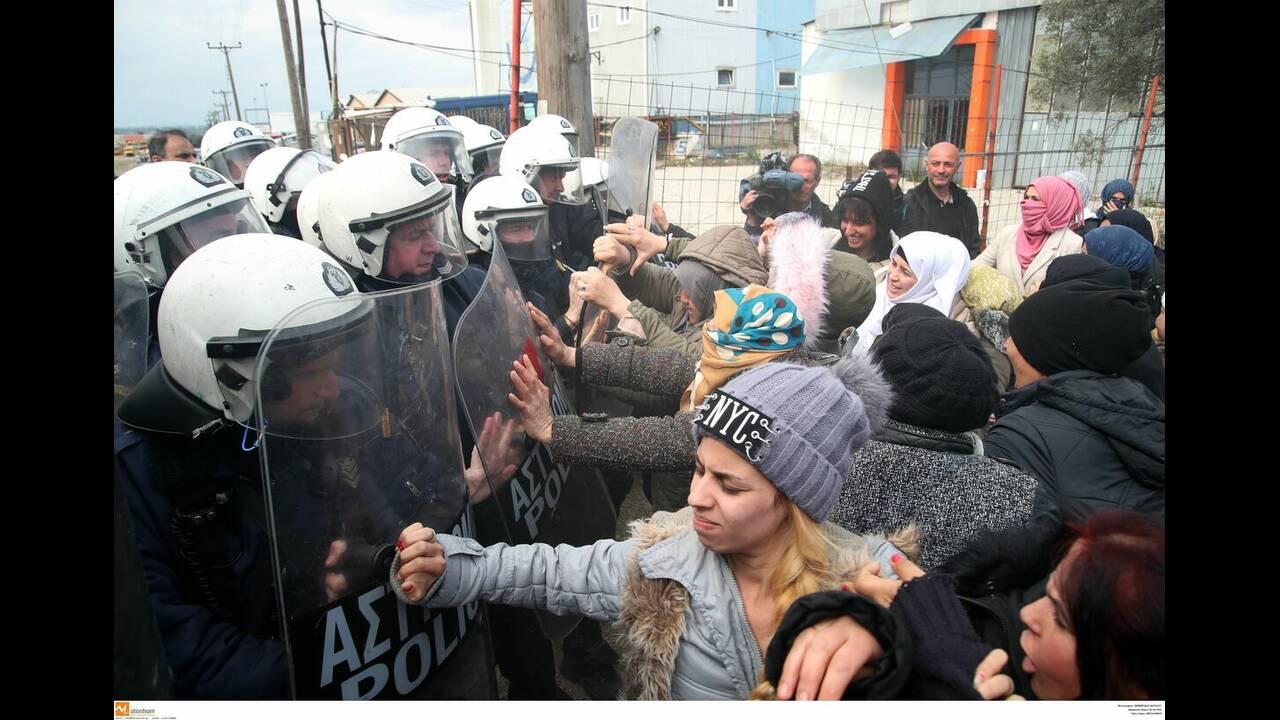 https://cdn.cnngreece.gr/media/news/2019/04/06/171956/photos/snapshot/4767446.jpg
