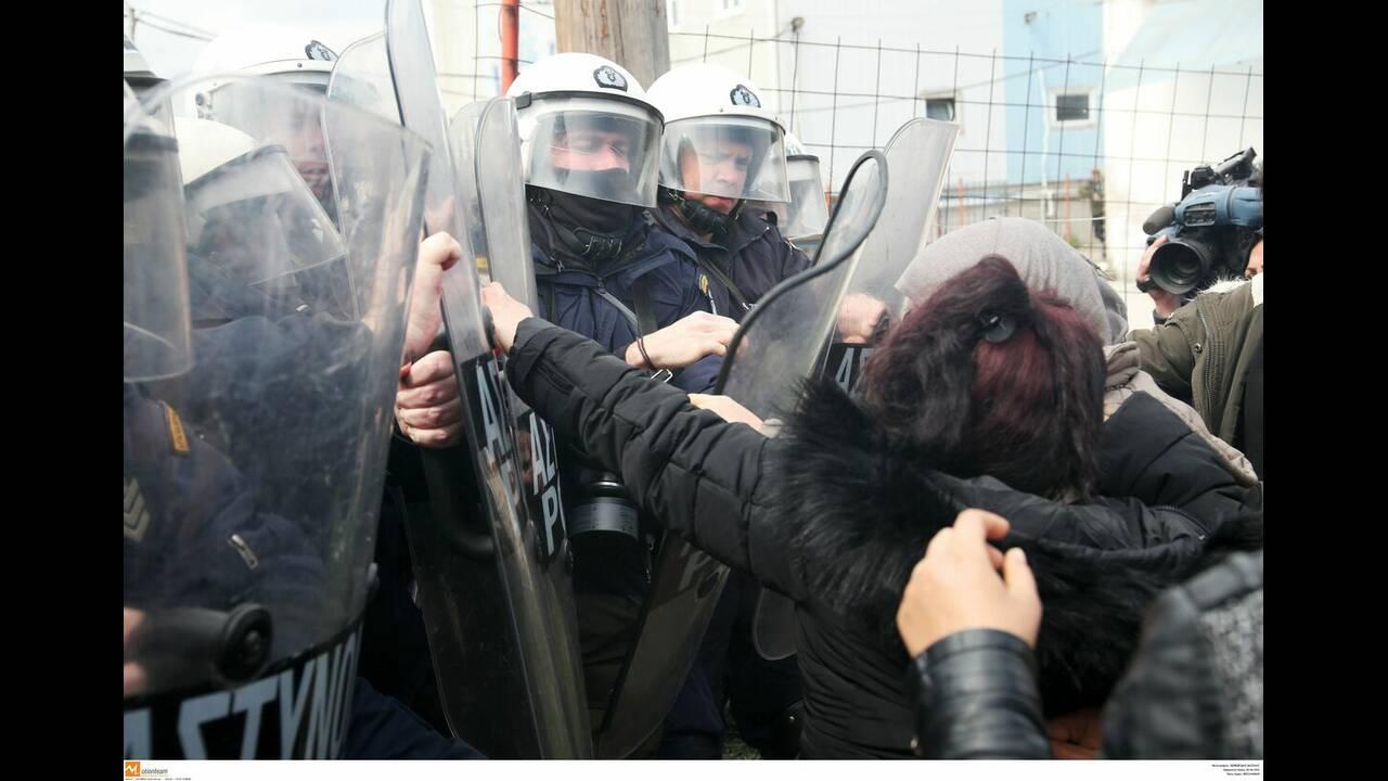 https://cdn.cnngreece.gr/media/news/2019/04/06/171956/photos/snapshot/4767470.jpg