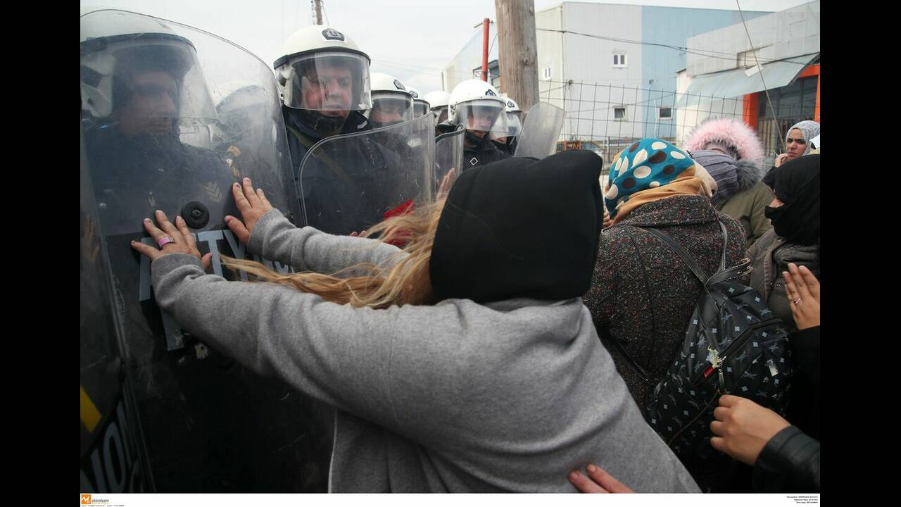 https://cdn.cnngreece.gr/media/news/2019/04/06/171956/photos/snapshot/4767476.jpg