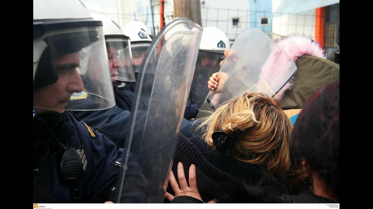 https://cdn.cnngreece.gr/media/news/2019/04/06/171956/photos/snapshot/4767487.jpg