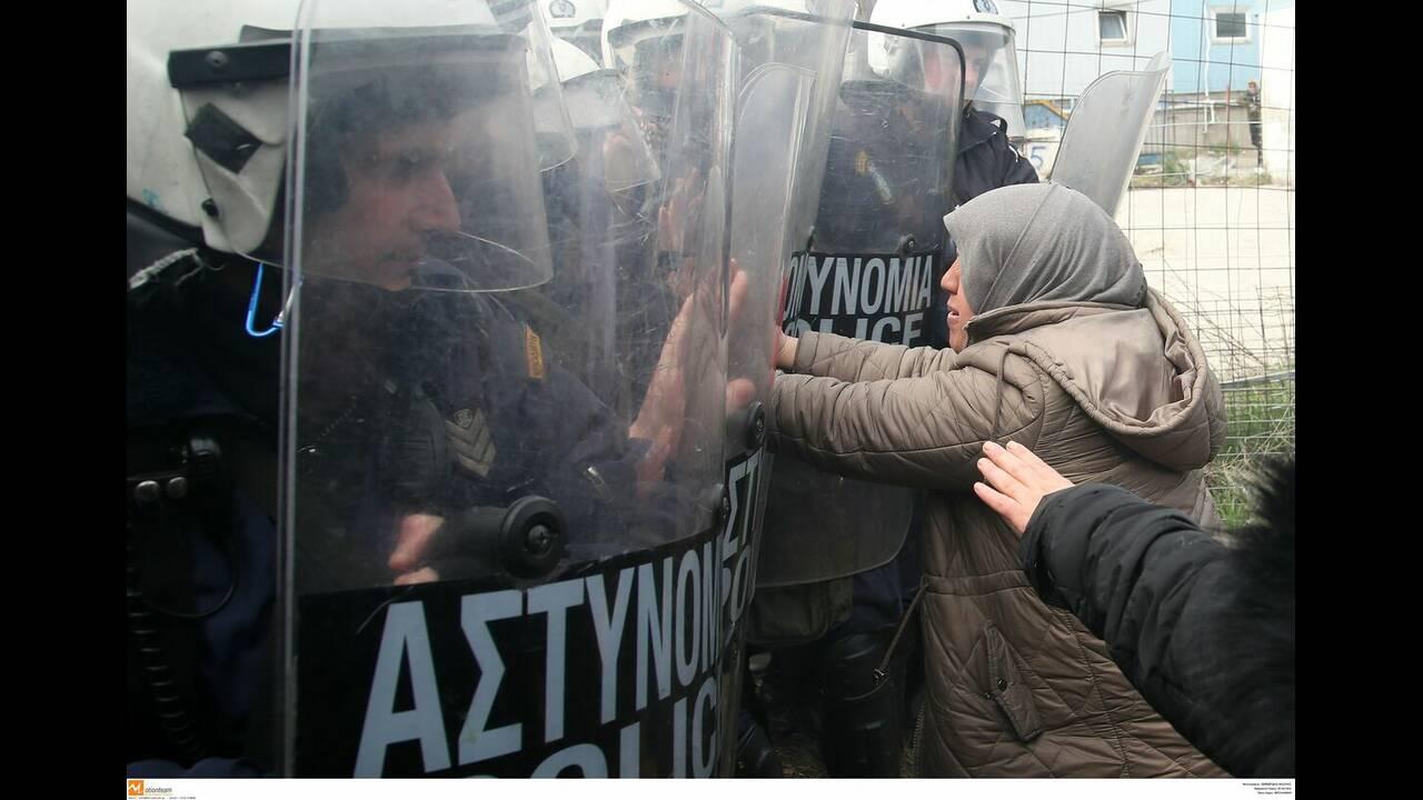 https://cdn.cnngreece.gr/media/news/2019/04/06/171956/photos/snapshot/4767489.jpg