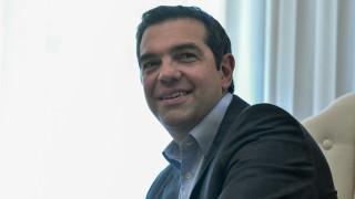 Live: Η ομιλία του Αλέξη Τσίπρα στην Πανελλαδική Συνάντηση στο Γαλάτσι