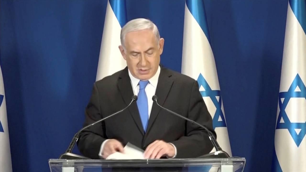 https://cdn.cnngreece.gr/media/news/2019/04/06/171990/photos/snapshot/2018-02-13T191508Z_300419215_RC1EE8364D20_RTRMADP_3_ISRAEL-NETANYAHU-POLICE.JPG