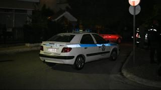 Τέλος στις κόντρες στο Λυκαβηττό έβαλε η αστυνομία