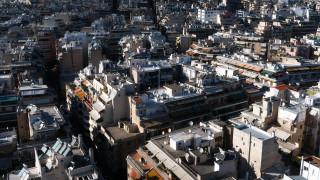 Κτηματολόγιο: Πότε χάνεται ένα ακίνητο – Τι να κάνουν οι ιδιοκτήτες