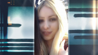 Θάνατος φοιτήτριας στο Αιγάλεω: Στο στόχαστρο των αρχών δύο πρόσωπα με «σατανιστικό» προφίλ