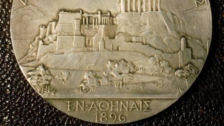 Αθήνα 6-15 Απριλίου 1896: Οι πρώτοι σύγχρονοι Ολυμπιακοί Αγώνες, που παραλίγο να μην γίνουν ποτέ