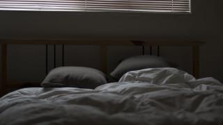 Νεκροί τρεις φοιτητές μετά από ομαδική ερωτική συνεύρεση