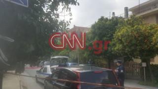 Τραγωδία στο Χαλάνδρι: Σοκαρισμένοι οι γείτονες του 27χρονου που σκότωσε το γιο του και αυτοκτόνησε