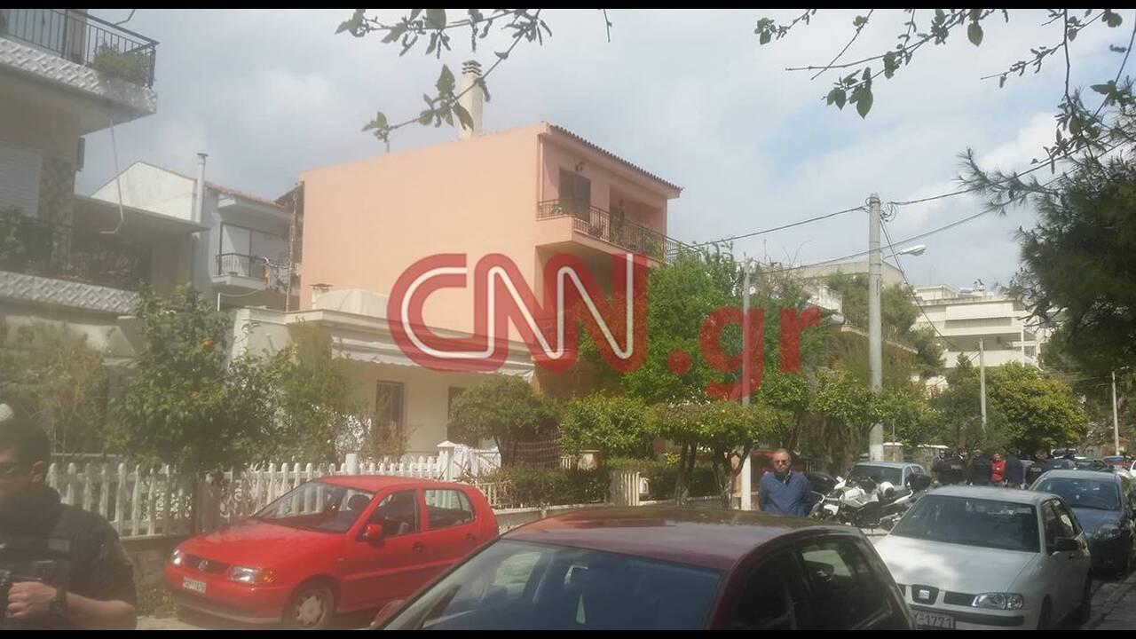 https://cdn.cnngreece.gr/media/news/2019/04/07/172050/photos/snapshot/xalandri.JPG