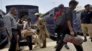 Επί ποδός πολέμου το Πακιστάν: Περιμένει νέο χτύπημα από την Ινδία