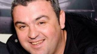 Ζαχαράκη για Πετσίτη: Η Ξεπαπαδέα επιβεβαιώνει τις στενές σχέσεις με το Μαξίμου