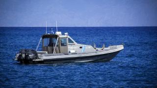 Τρία πτώματα εντοπίστηκαν σε λιγότερες από 24ώρες σε παραλίες της Ρόδου