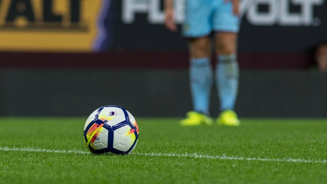 Σάλος στην Premier League με τις καταγγελίες κατά ποδοσφαιριστή για σεξουαλική παρενόχληση