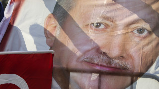Ενοχλημένη η Άγκυρα από τις δηλώσεις Τίμερμανς για τις δημοτικές εκλογές
