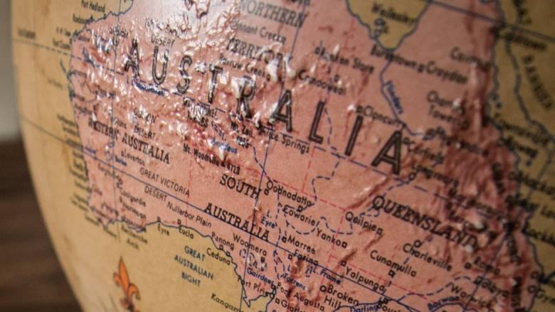 Κραιπάλη και ωμή βία: Το ζοφερό παρελθόν της πιο απομακρυσμένης πόλης της Αυστραλίας