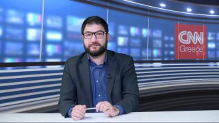 Ν. Ηλιόπουλος στο CNN Greece: Αν χρειαστεί θα συγκρουστώ και με το κόμμα μου για το καλό της Αθήνας