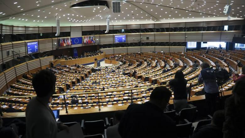 Ευρωεκλογές 2019: Οι μισθοί και τα προνόμια των ευρωβουλευτών
