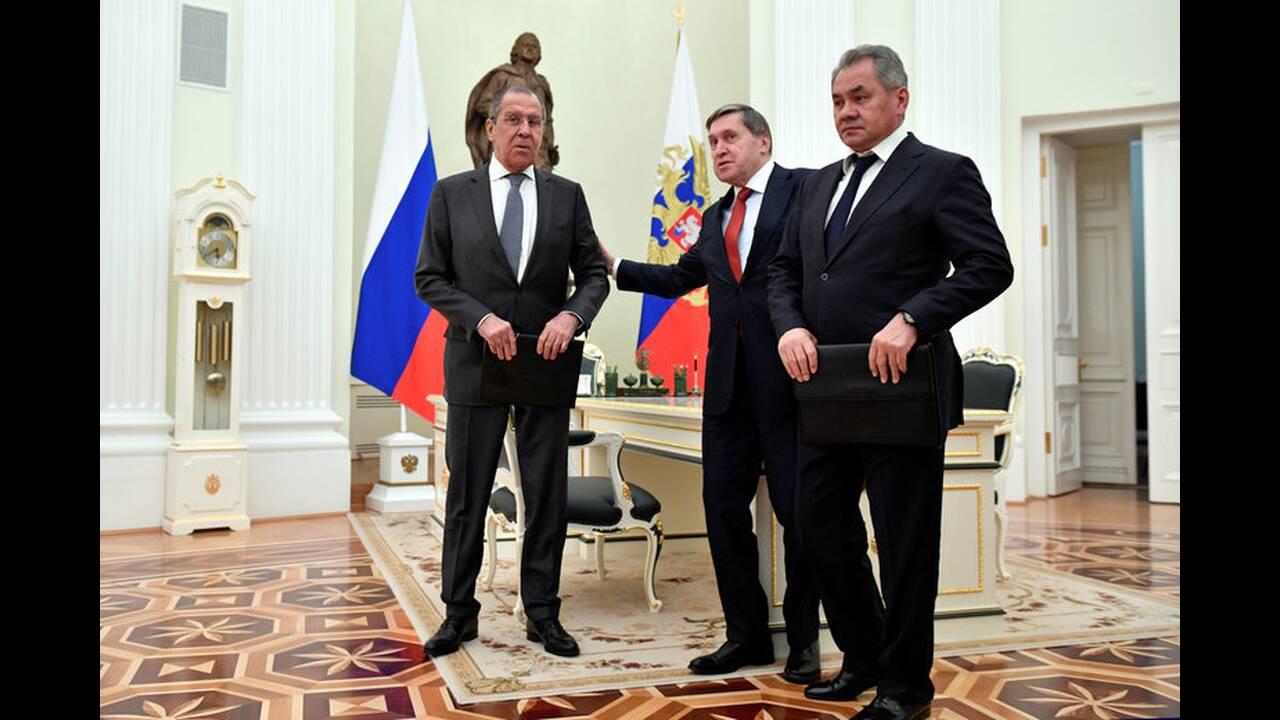https://cdn.cnngreece.gr/media/news/2019/04/08/172119/photos/snapshot/2019-01-23T153928Z_1783154490_RC19C3819920_RTRMADP_3_RUSSIA-TURKEY-PUTIN-ERDOGAN.jpg