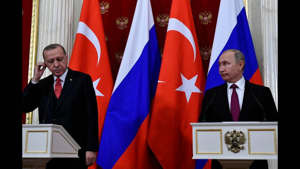 https://cdn.cnngreece.gr/media/news/2019/04/08/172119/photos/snapshot/2019-01-23T184319Z_172463511_RC1D34A9AEC0_RTRMADP_3_RUSSIA-TURKEY-PUTIN-ERDOGAN.jpg