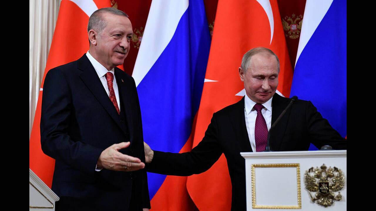 https://cdn.cnngreece.gr/media/news/2019/04/08/172119/photos/snapshot/2019-01-23T185802Z_2032110637_RC1F6C68EFF0_RTRMADP_3_RUSSIA-TURKEY-PUTIN-ERDOGAN.jpg