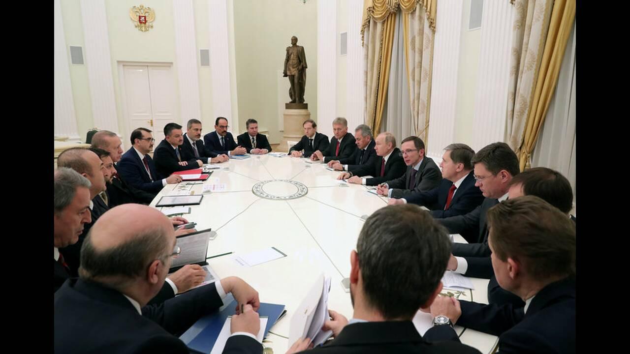 https://cdn.cnngreece.gr/media/news/2019/04/08/172119/photos/snapshot/2019-01-23T192531Z_181454354_RC1B3FBA93C0_RTRMADP_3_RUSSIA-TURKEY-PUTIN-ERDOGAN.jpg