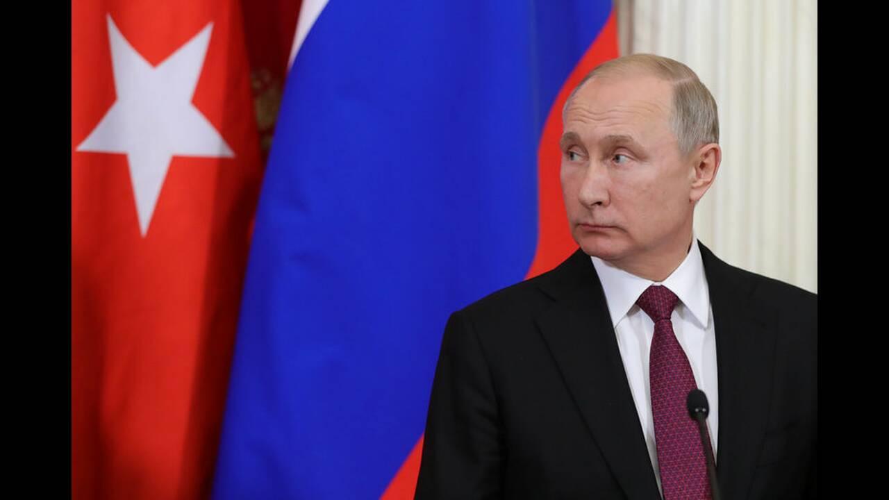https://cdn.cnngreece.gr/media/news/2019/04/08/172119/photos/snapshot/2019-01-23T192659Z_1552473855_RC1FAAAAE430_RTRMADP_3_RUSSIA-TURKEY-PUTIN-ERDOGAN.jpg