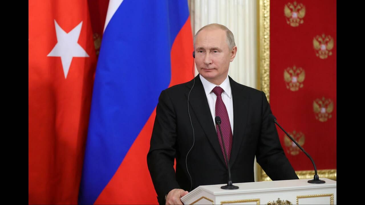 https://cdn.cnngreece.gr/media/news/2019/04/08/172119/photos/snapshot/2019-01-23T192733Z_1614036086_RC17B3CDE150_RTRMADP_3_RUSSIA-TURKEY-PUTIN-ERDOGAN.jpg