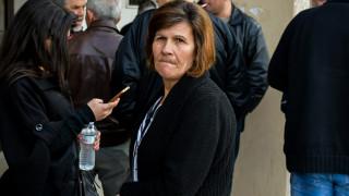 Ιωάννινα: Σήμερα η δίκη καθαρίστριας που πλαστογράφησε απολυτήριο Δημοτικού