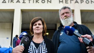 Ιωάννινα: Τριετής φυλάκιση με αναστολή στην καθαρίστρια με το πλαστό απολυτήριο Δημοτικού