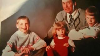 Παιδιά και γονείς κατηγορούσαν Γερμανό παιδόφιλο για χρόνια – Γιατί δεν τους πίστεψε κανείς;