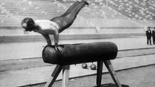 123 χρόνια πριν: Οι Ολυμπιακοί Αγώνες επιστρέφουν στην Ελλάδα