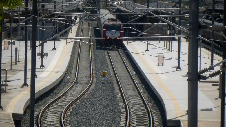 Αθήνα – Θεσσαλονίκη σε 4 ώρες με τρένο: Πότε ξεκινούν τα δρομολόγια