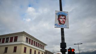 Συγκλονίζει ο πατέρας του Βαγγέλη Γιακουμάκη: Έχασα το γιο μου και δεν ξέρω γιατί. Αυτό θέλω να μάθω