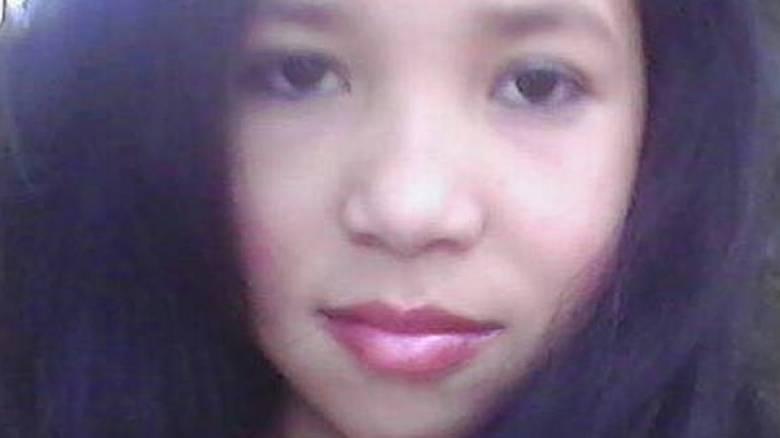 Φρίκη: Έπνιξε, αποκεφάλισε και έφαγε τον 5χρονο αδερφό της