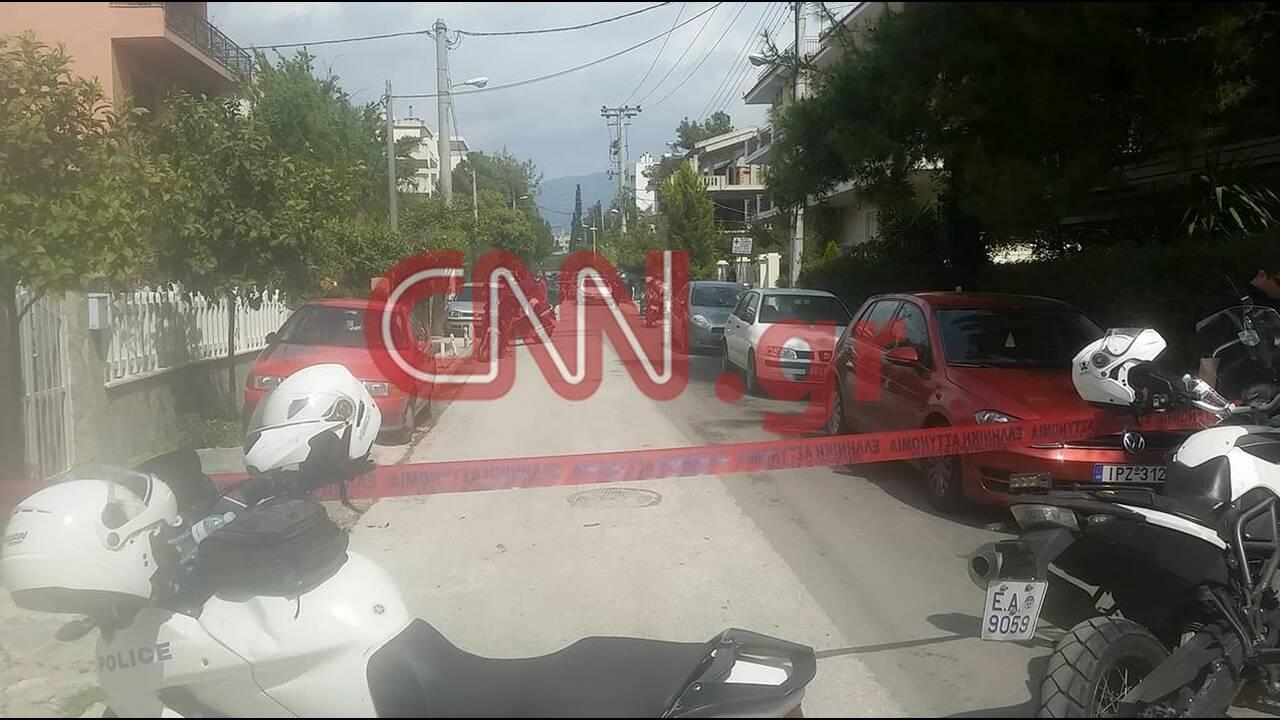 https://cdn.cnngreece.gr/media/news/2019/04/08/172206/photos/snapshot/xalandri-2.JPG