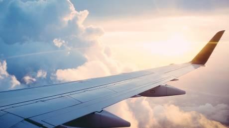Αυτή είναι η καλύτερη αεροπορική εταιρεία στον κόσμο