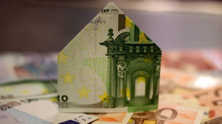 Κόκκινα δάνεια: Επιδότηση 20-50% στη δόση πρώτης κατοικίας - Οι δικαιούχοι και τα κριτήρια