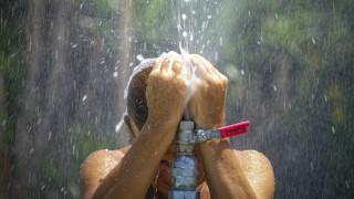 «Καμπανάκι» του Εθνικού Αστεροσκοπείου για τον θερμικό κίνδυνο στην Αθήνα