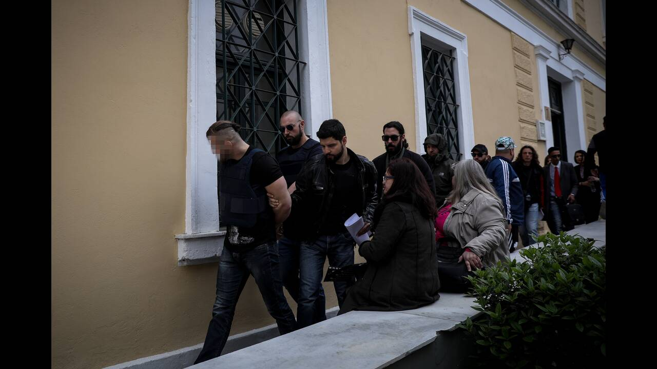 https://cdn.cnngreece.gr/media/news/2019/04/09/172270/photos/snapshot/4767188.jpg