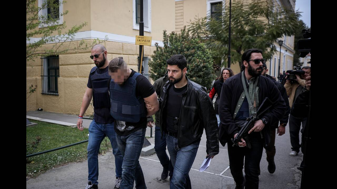 https://cdn.cnngreece.gr/media/news/2019/04/09/172270/photos/snapshot/4767193.jpg