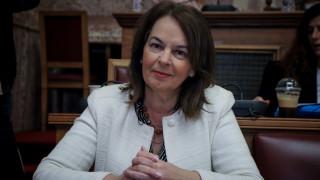 Επανεξετάζει η κυβέρνηση την παραχώρηση βραχονησίδων σε ιδιώτες