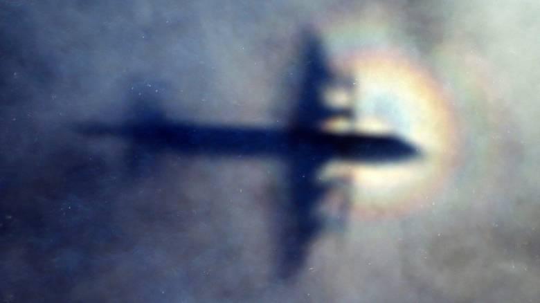 Τι συνέβη στο κενό της μιας ώρας; Νέα θεωρία για την πτήση MH370