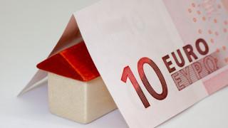 Κόκκινα δάνεια: Επιδότηση 20-50% στη δόση πρώτης κατοικίας - Ποιοι οι δικαιούχοι